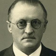 Artur <b>Ernst LEHMANN</b> - lehmann_ernst_a