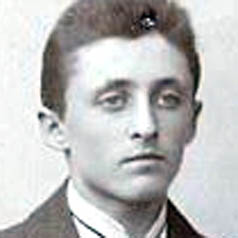 Artur <b>Ernst LEHMANN</b> - lehmann_ernst_b